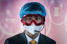 Khawatir Gelombang Kedua Covid-19, Satu Distrik di Beijing Larang Olahraga dan Wisata