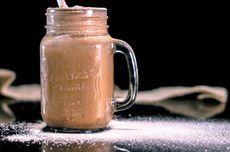 Apakah Krimer Kopi Bisa Merusak Diet?