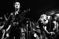 Lirik dan Chord Lagu Silly Things dari Sex Pistols