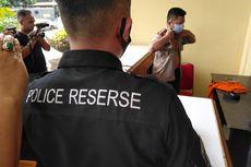 Perampok di Bandung Ini 3 Tahun Berseragam Polisi dan Mengaku Kombes