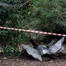 Serangan Turki Berlanjut, Satu Pesawat Suriah Ditembak Jatuh di Idlib