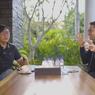 Netizen Minta Sinetron Indonesia Diganti Drama Korea, Ketua KPI: Minimal 60 Persen Produksi Indonesia