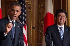 Shinzo Abe Menang Pemilu, AS Harap Bisa Pererat Kerja Sama Keamanan dengan Jepang