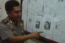 Mantan Bupati Semarang 4 Tahun Jadi Buronan, Polisi Sulit Lacak