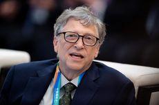 Bill Gates Salahkan Media Sosial atas Tingginya Kasus Covid-19 di AS