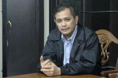 Pendiri MER-C, Joserizal Jurnalis Meninggal Dini Hari Tadi