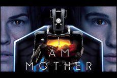Sinopsis Film I Am Mother, Ketika Robot Menjadi Seorang Ibu