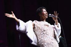 Lirik dan Chord Lagu One Step Ahead - Aretha Franklin