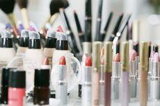 Terapkan 3 Prinsip Konmarie Saat Decluttering Make Up