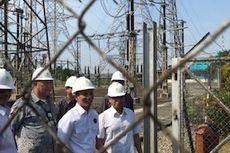 Tingkatkan Keamanan, P2B Jawa-Bali Dijaga Panser