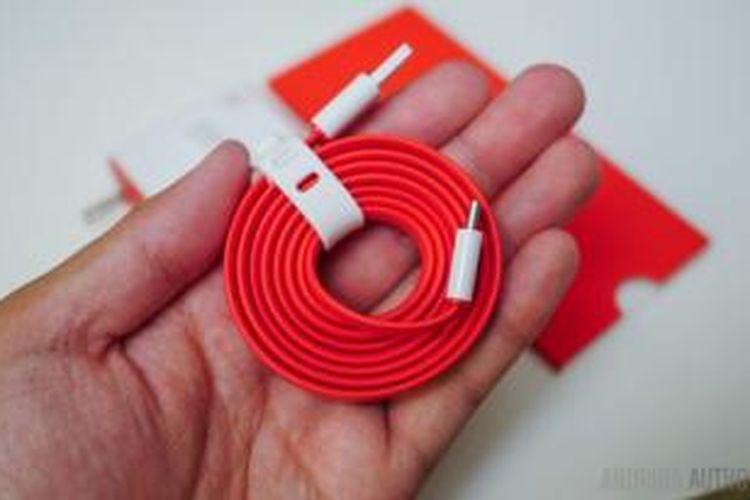 Kabel USB Type-C OnePlus 2