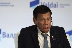 SEA Games 2019 Banyak Keluhan, Presiden Duterte Adakan Penyelidikan