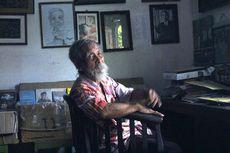 Perpustakaan PATABA di Blora, Didirikan Soesilo Toer untuk Sang Kakak Pramoedya Ananta Toer