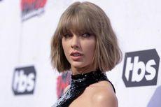 13 Pesan Taylor Swift dalam Video Musik Look What You Made Me Do