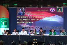 Kepala BNPT Sayangkan Ada Penolakan Mantan Teroris di Masyarakat