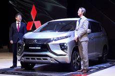 Mitsubishi Siapkan Paket Kredit Khusus Expander