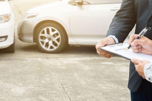 Bisnis Asuransi Mobil Diprediksi Tumbuh pada Semester II 2020