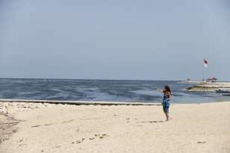5 Ide Berwisata Di Sanur Bali Halaman All Kompas Com