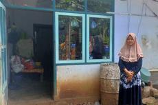 Kisah Inspiratif, Anak Kuli Bangunan Lolos SNMPTN di FMIPA UGM