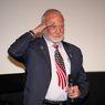 52 Tahun Misi Apollo 11, Bagaimana Kabar Buzz Aldrin, Manusia Kedua yang Mendarat di Bulan?