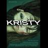 Sinopsis Kristy, Teror di Malam Thanksgiving, Tayang di Catchplay+