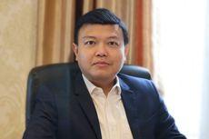 Profil Wahyu Adi, Bos Baru Alcatel-Lucent Enterprise Indonesia