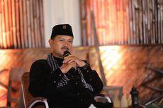 Antisipasi Lonjakan Covid-19, Wali Kota Madiun Minta RS Swasta Sediakan Ruangan Isolasi