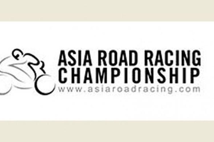 Asia Road Racing Championship.