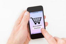 Pos Logistik Maksimalkan Bisnis Pengiriman Barang 'E-commerce'