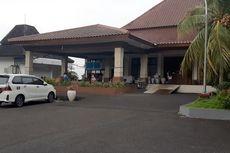 Rumah Dinas Wali Kota Semarang Bakal Dijadikan RS Darurat Covid-19