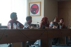 Digusur Kodam Jaya, Warga Batalyon Siliwangi Minta Bantuan ke PDI Perjuangan