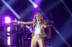 Lirik dan Chord Lagu Immortality - Celine Dion, Bee Gees