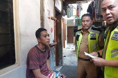 Dihampiri Samsat dan BPRD, Tukang Bangunan Kaget Disebut Nunggak Pajak Mobil Mewah