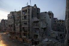 Oposisi Suriah Bersedia Ikut Pembicaraan Damai di Geneva
