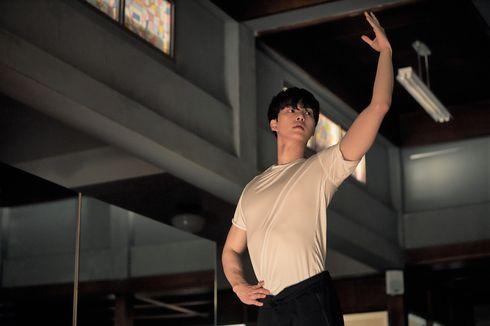 Tak Hanya Pandai Berakting, 6 Aktor Korsel Ini Ternyata Jago Nge-Dance