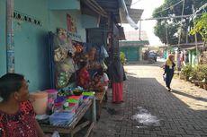 Cerita Pahit Para Penderita Kusta, Dikucilkan karena Dianggap Menjijikkan