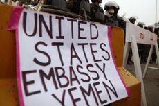 Al Qaeda Diduga Kembangkan Bom Cair