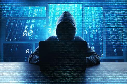 Istana Ungkap Upacara HUT Ke-75 RI Diserang Hacker Negara Lain