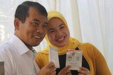 Wali Kota Bekasi Janjikan Beasiswa bagi Lulusan Terbaik