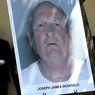 Setelah 40 Tahun Lamanya, Pembunuh Golden State Mengakui Perbuatannya