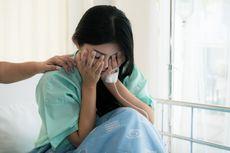 Punya Dampak Besar, Bagaimana Mengatasi Efek Peristiwa Traumatis?