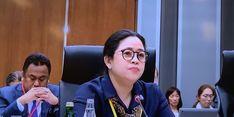 Puan Ingin Indonesia dan Korsel Perkuat Kerja Sama Ekonomi
