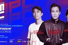 Winky Wiryawan, Jevin Julian, dan Christian Rijanto Jadi Juri EMPC 2021