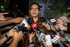 OTT di Jawa Timur, KPK Duga Akan Ada Transaksi Terkait Pengisian Jabatan di Kemenag