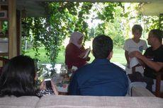 Dicopot dari Mendikbud, Anies Baswedan Akan Aktif Lagi di Indonesia Mengajar