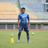 Yanto Basna Sayangkan Keputusan Febri Tolak Tawaran Klub Thailand