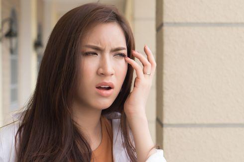 Suka Main Gadget? Berikut Tips Jaga Kesehatan Mata agar Tak Rusak