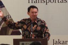 Ahok: Jakarta Bakal Jadi Kota Terpandang di Asia Tenggara