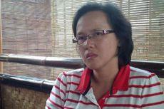 Keluarga Sisca Ingin Temui Wawan dan Ade di Penjara