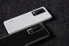 6 Layanan Huawei Mobile Service Bikin Smartphone Jadi Mirip Asisten Pribadi